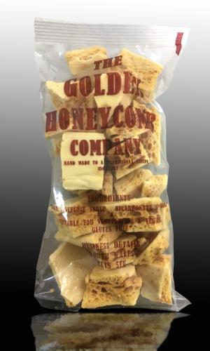golden-honeycomb