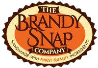 The Brandysnap Company
